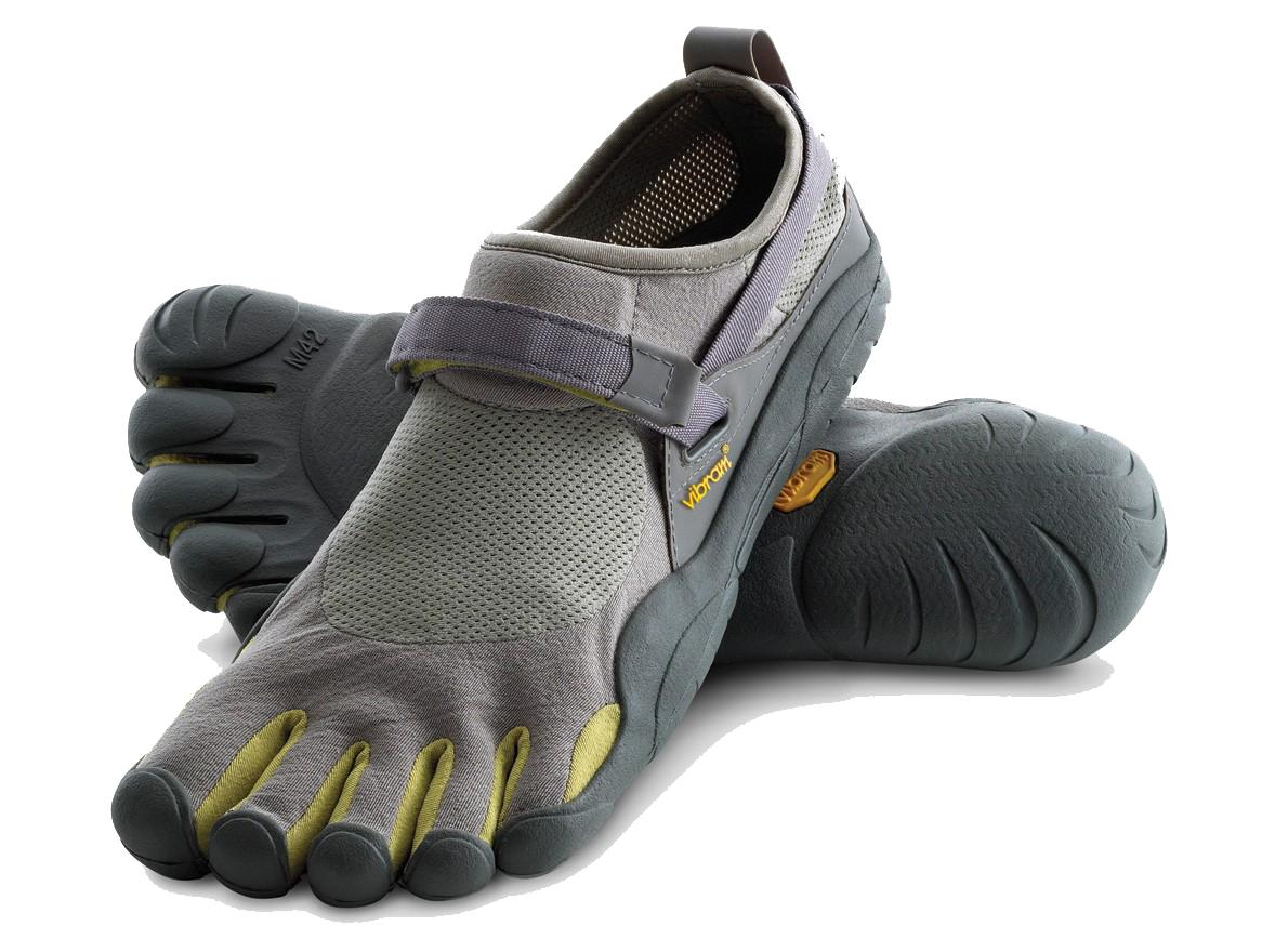 Zapatillas Vibram Comprar